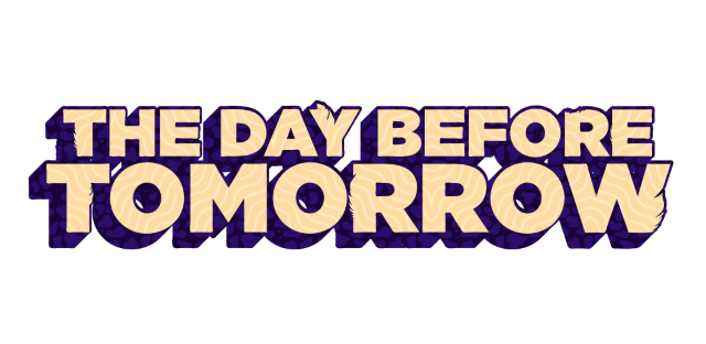 The Day Before Tomorrow - Brasschaat