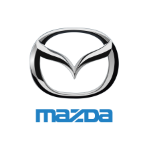 Mazda Automotive Group Antwerp